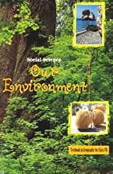 Our Environment - Textbook for Geography for Class 7