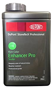 Stonetech Enhancer Pro Power Tile And Masonry Saw Accessories