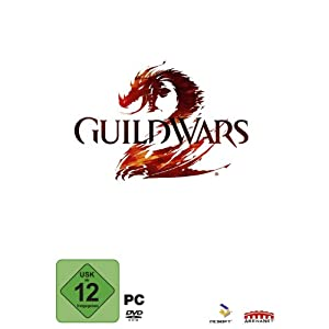 Guild Wars 2 - [PC]