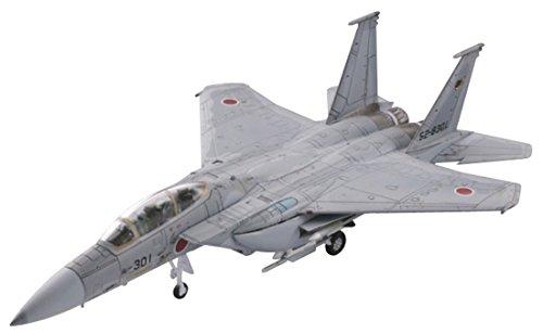 技MIX 技AC12a 空自 F-15SE