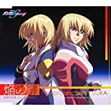 焔の扉♪FictionJunction YUUKA
