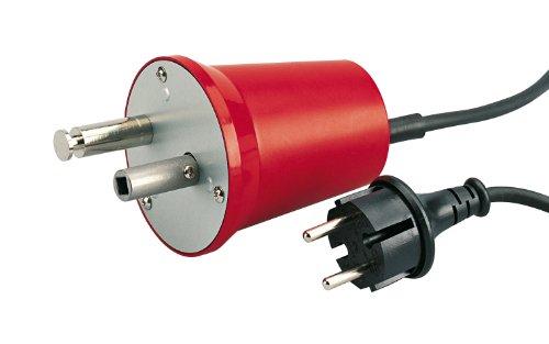 Landmann 0272 Motore elettrico per grill 220 V