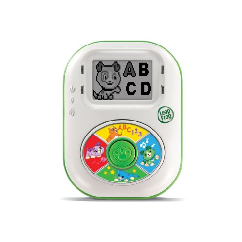leapfrog-musikplayer-scout-englische-sprache-uk-import