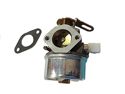 Carb Tecumseh 5HP MTD 632107A 632107 640084A 640084B Snowblower Carburetor (640084a Carburetor compare prices)