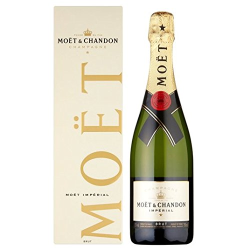 moet-chandon-gift-box-75cl