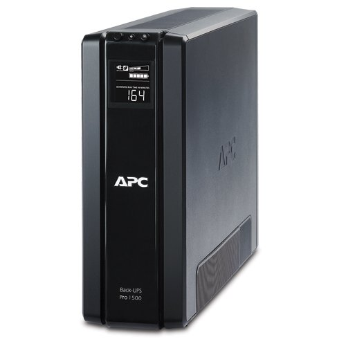 What Is The Best Price For Apc Br1500g Back-ups Pro 1500 10-outlet 1500va865w Ups System