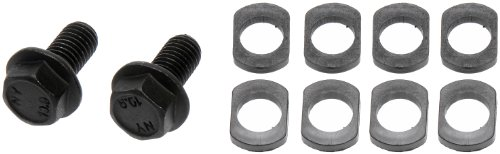 Dorman 924-073 Seat Repair Kit (Dodge Power Seat compare prices)