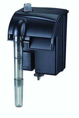 bps-r-filtro-profesional-acuariofiltro-externo-de-mochila-para-peceraahorro-de-energia3w-190l-h