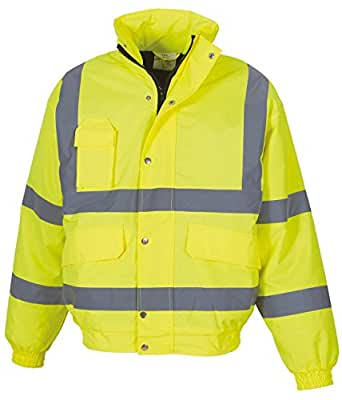 jewelry men uniforms work safety clothing work utility safety