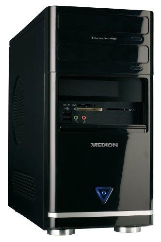p4313-medion-akoya-tour-pc-avec-processeur-intel-pentium-e5300-26ghz-1000gb-memoire-ram-4go-hdd-nvid