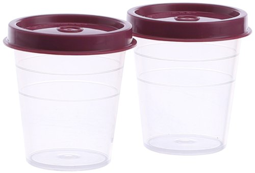 Get Tupperware Midget SF2 At Rs 65 Only - Amazon