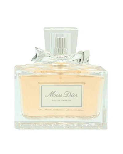 Christian Dior Eau De Parfum Mujer Miss Dior 100 ml