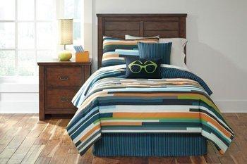 signature-design-by-ashley-seventy-bedding-set-twin-stripe-by-signature-design-by-ashley