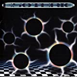 Pernicious Enigma by Esoteric (2010-05-18)