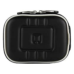 SumacLife Eva Hard Shell Protective Carrying case cover for Diabetic Organizer Carrying Case / Kit