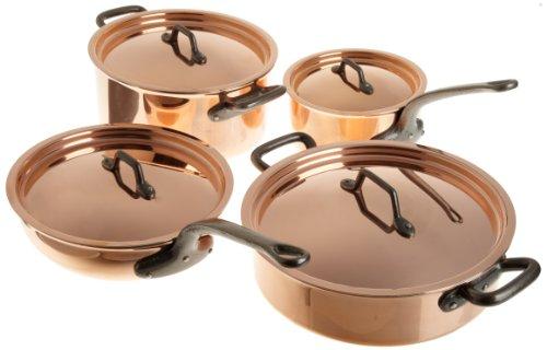 Kitchen Craft Pots Reviews