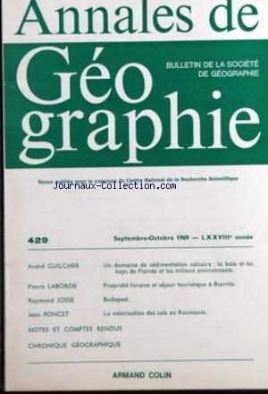 annales-de-geographie-no-429-du-01-09-1969-guilcher-un-domaine-de-sedimentation-calcaire-la-baie-et-