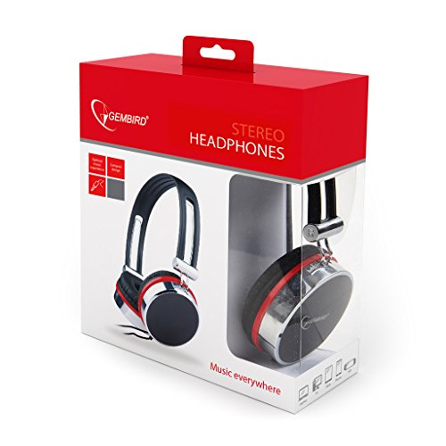 pc-headset-over-ear-stereo-headphones-with-adjustable-headband-for-laptop-gaming-music-skype-video-c
