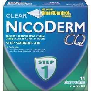 nicoderm-cq-step-1-clear-patch-14-pk