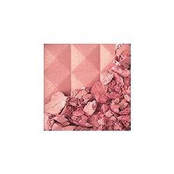 NYX Powder Blush-NXPB27 Summer Peach