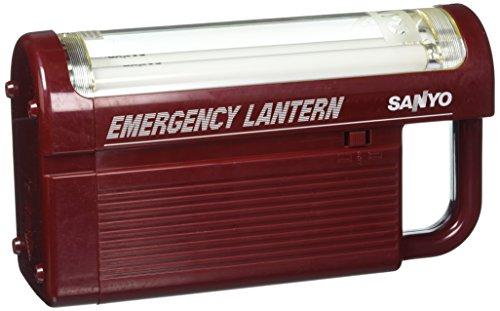sanyo-nl-f560-rechargeable-emergency-flashlight-lantern-220-volt