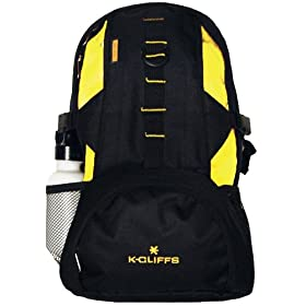 K-Cliffs Motorcycle / Biking Outdoor Backpack