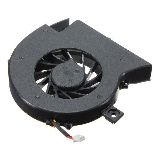 ventilateur de refroidissement cpu pour toshiba l700 satellite l745 ab7705hx-hb3