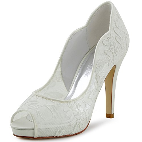 Zapatos de novia baratos online buscar para comprar for Zapateros baratos amazon