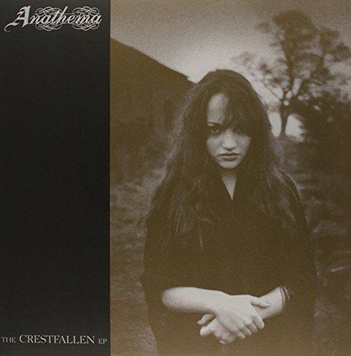 Anathema - Crestfallen - Zortam Music