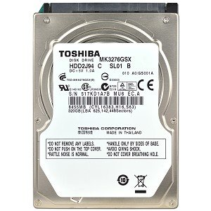Toshiba-MK3276GSX-320GB-Internal-hard-disk