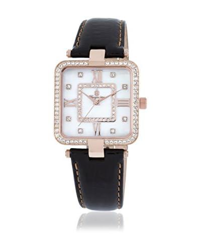 Burgmeister Reloj de cuarzo Accra BM515-286  32 mm