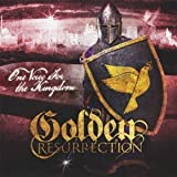 Golden Resurrection - One Voice For The Kingdom +Bonus [Japan CD] KICP-1642 by King Japan