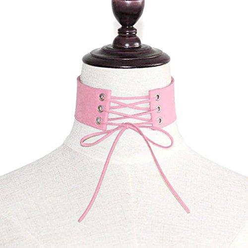 pyrty-tm-gioielli-gotici-gioielli-di-moda-chockers-signora-collana-8-settembre
