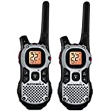 Portable4All Portable, Motorola MJ270R 22-Channel 27-Mile Two-Way Radios Consumer Electronic Gadget Shop