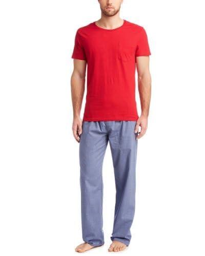 ESPRIT Bodywear Top Pigiama