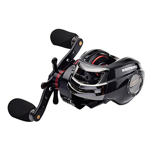 three-anniversary-sales-up-to-33-off-kastkingr-royale-legend-high-speed-low-baitcaster-profile-baitc