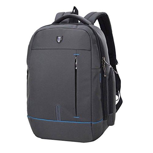 arctic-hunter-impermeable-mochila-para-portatil-2016-gran-capacidad-mochila-viajes-de-negocios-hombr