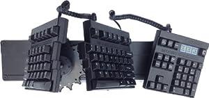Comfort Keyboard Original