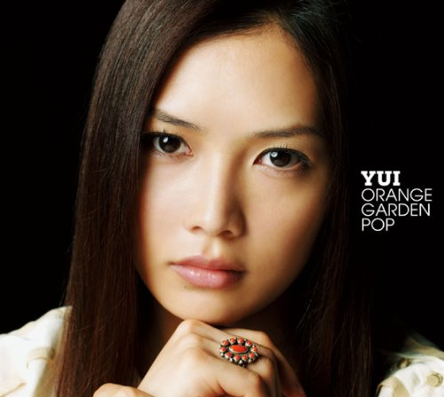 YUI Good-bye_days_2012ver