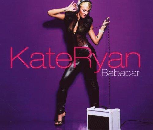 Kate Ryan - Babacar - Zortam Music