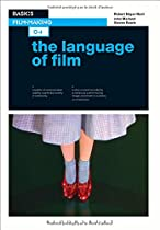 Basics Film-Making 04: The Language of Film