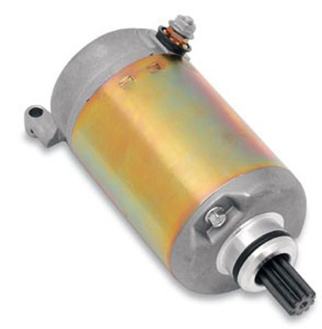 Ricks Motorsport Electric Starter 61-304