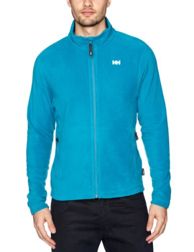 Helly Hansen Men's Mount Prostretch Fleece Jacket