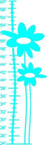 Flower Beds Designs 177460 front