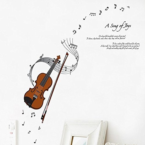 orderin-adesivo-da-parete-motivo-violino-notazione-musicale-adesivo-da-parete-rimovibile-per-bambini