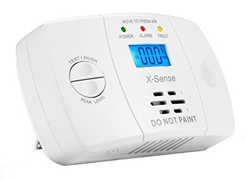 x-sense-co03m-carbon-monoxide-detector-co-alarm-with-electrochemical-gas-sensor-battery-powered-upda