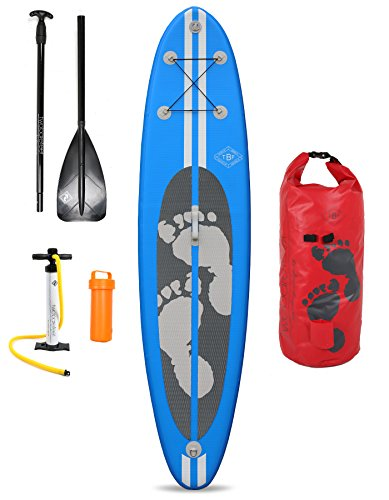 two-bare-feet-model-iii-10ft-10in-allround-touring-inflatable-stand-up-paddle-board-isup-azul-blue-s