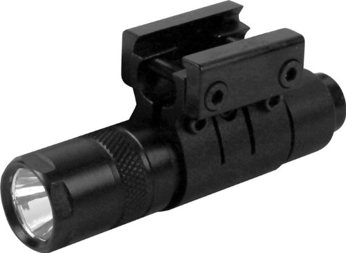 Aim Sports Compact with Mount Pressure Switch