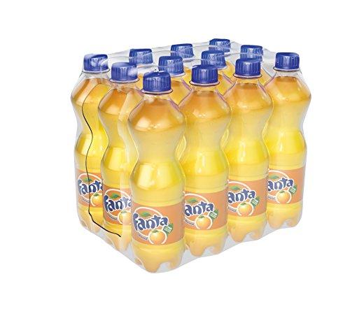 fanta-ew-pet-orange-12er-pack-einweg-12-x-500-ml