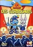 echange, troc Les Schtroumpfs : La Magie